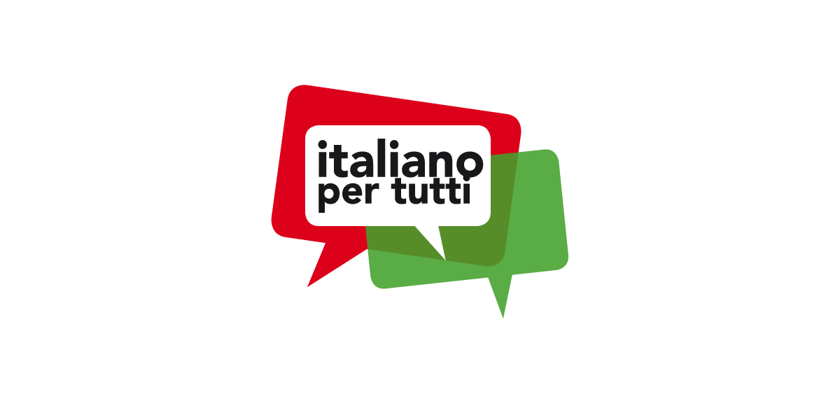italiano per tutti boldset